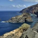 Mit érdemes tudni a szigetekről