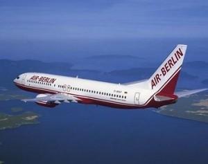 Repülőjegyek Tenerifére való utazáskor